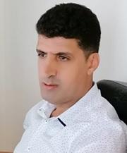 Dr. Azzedine Bendounan