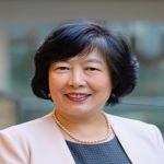 Prof. Jie Lu