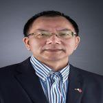 Prof. Tingwen Huang
