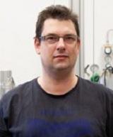 Prof. Zdeněk Sofer
