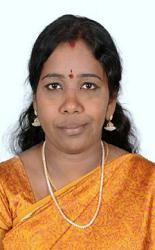 S. Yamini Sudha Lakshmi