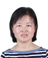 Dr. Lifen Wang