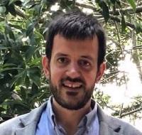 Dr. Josep Ingla Aynés