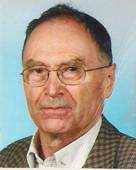 Prof. Waldemar Ulmer
