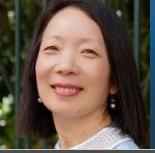Prof. Hongxia Wang