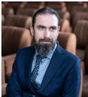 Prof. Dr. Martin Kalbac