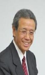Minoru Yamakado