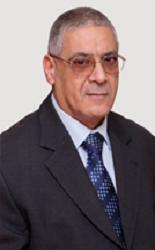 Bayoumi Hamuda Hosam Eldin