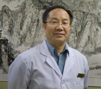 Frank Fu-Lin Wang