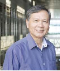 Prof. Kim Choon NG