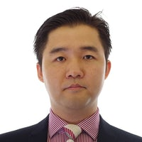 Dr. Wenlong Ming