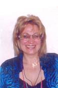 Manana Vasadze