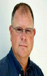 Patrick Nelson