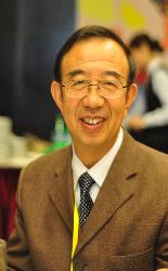 Liu Zhen Huan