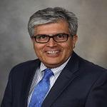 Prof. Hector R. Villarraga