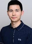 Dr. Jinlong Wei