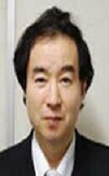 Shigeo Akashi
