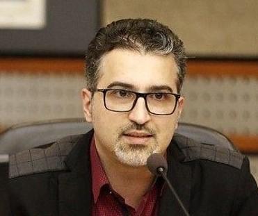 Saeed Banihashemi