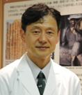 Yoshinori Kobayashi