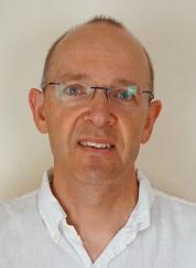 Prof. Peter Sutter