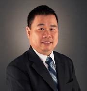 Prof. Zhengdong Cheng