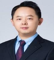 Dr. Bilu Liu