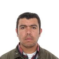 Dr. Marco Javier Suarez Baron