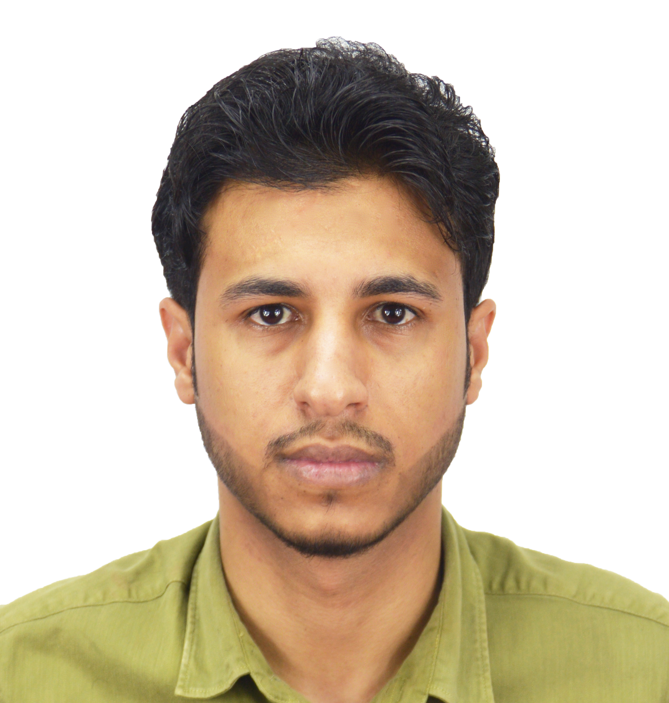 Dr. Muneer Amgad