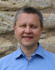 Prof. Andrey Turchanin