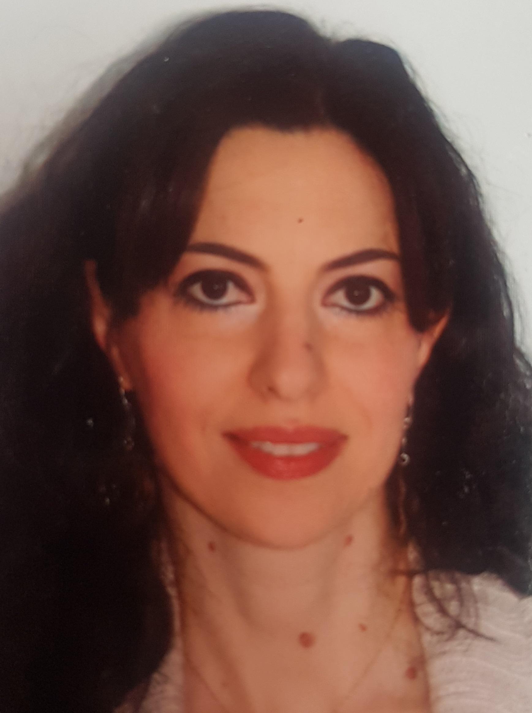 Dr. Loredana Zollo